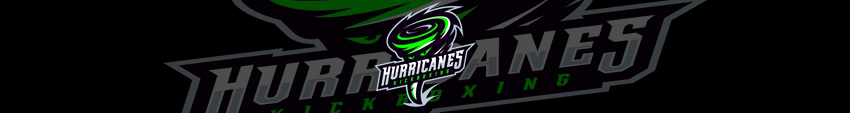 Hurricane Team